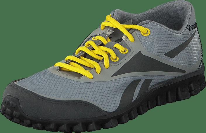 a5286c704 Buy Reebok Realflex Optimal 3 grey Shoes Online | FOOTWAY.co.uk