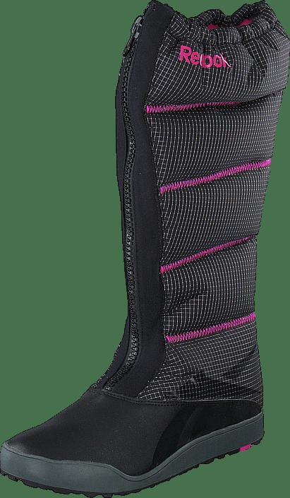 Reebok Classic - Megafresh Boot