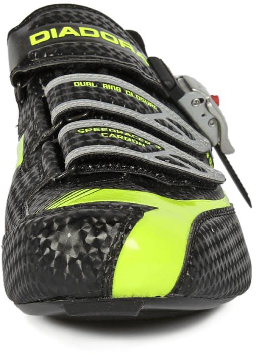 Kjøp Diadora Speedracer sko Online | FOOTWAY.no