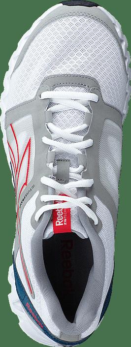 Reebok Women's ZigQuick Fire Running Shoe Buy Online in
