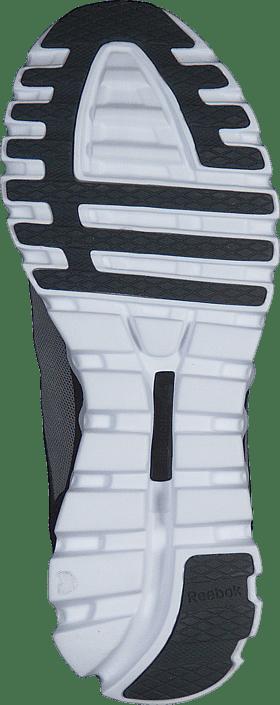 Online Reebok Sneakers Fire Kjøp Zigquick Grå Sko X6afwq
