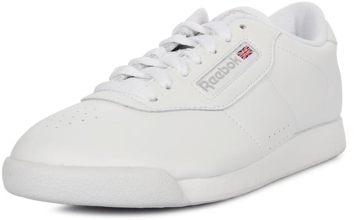 538bbfaf31a Buy Reebok Princess grey Shoes Online