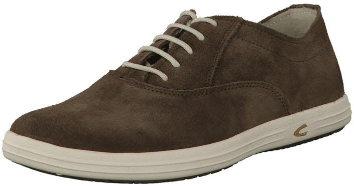 sports shoes 6c936 b7651 Pier