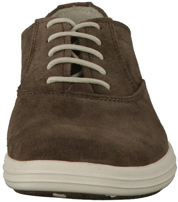 sports shoes 7b7bd 34e8c Pier