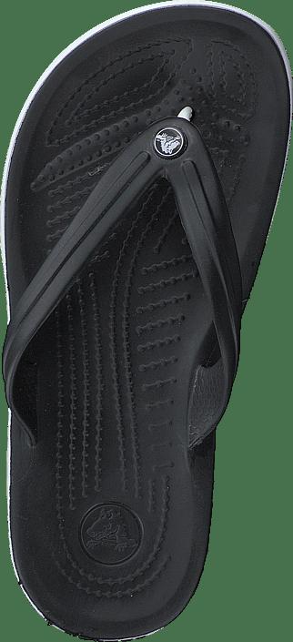 Kjøp Crocs Crocband Flip Sko Online