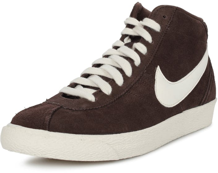 promo code ee500 83aa2 Nike - Bruin Mid