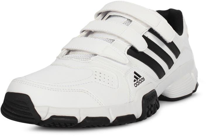 Cf Klett Barracks Navy Adidas Herren Schuhe Premier Weiß SMVzpU