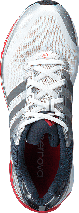 Köp adidas Sport Performance Snova Glide 5m Skor Online