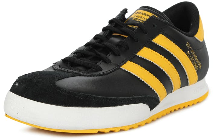 35e28c154ae Buy adidas Originals Beckenbauer grey Shoes Online | FOOTWAY.co.uk
