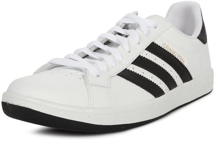 online store 151a5 247fa adidas Originals - Grand Prix
