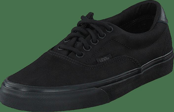 dd981f46d1 Buy Vans Era 59 (Mono T L) Black black Shoes Online
