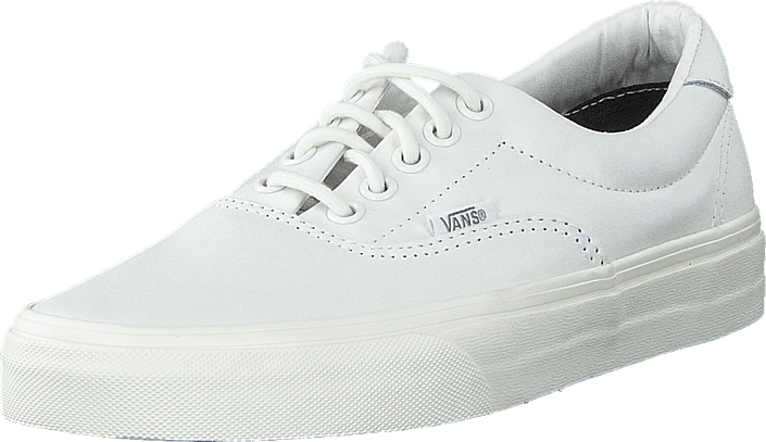 Era 59 (Mono T&L) Blanc De Blanc