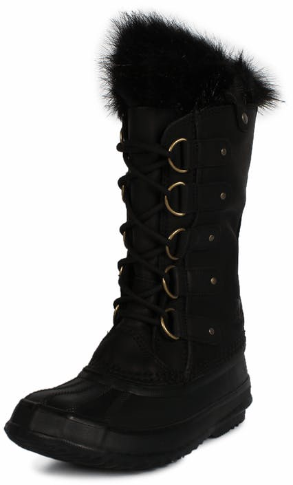 exquisite style best shoes check out Joan of Arctic Premium