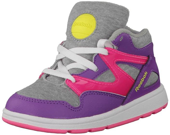 Pink Versa Pump Buy co uk Footway Omni Lite Shoes Reebok Online q5AXa
