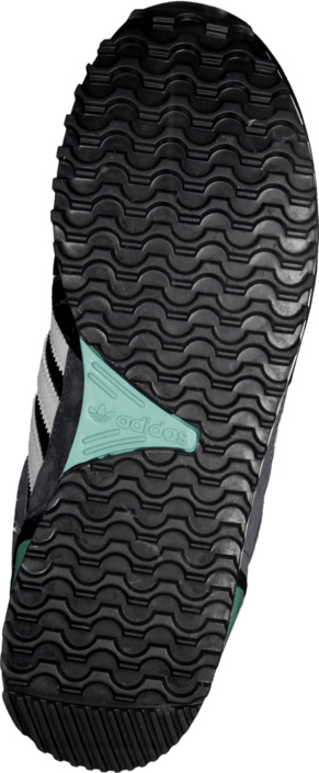 Zx 700 Core BlackWhiteFade Ocean