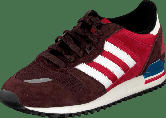 16ee8ceaff7f8 ... order adidas originals zx 700 night red ftwr white power red e8c3d 8b1dd