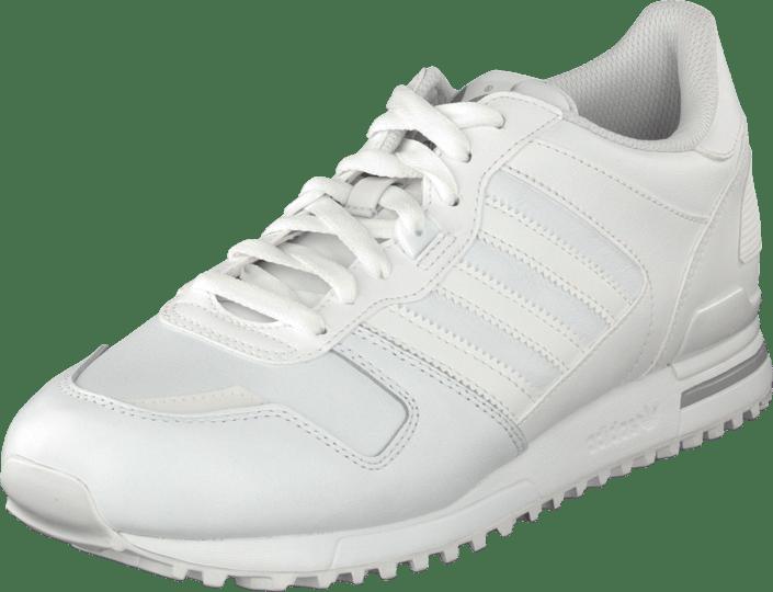 adidas salg oslo, adidas Originals ZX 700 Joggesko clear