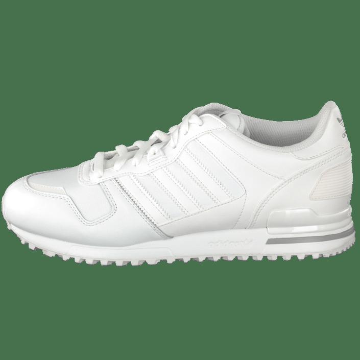 adidas zx 700 wit