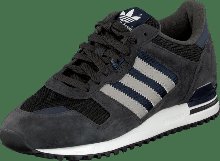 3b47f3e05 Buy adidas Originals Zx 700 Carbon Solid Grey grey Shoes Online ...