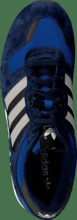 adidas Originals - Zx 700 Navy/Grey/Royal