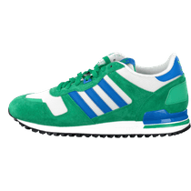 adidas originals zx 700 groen