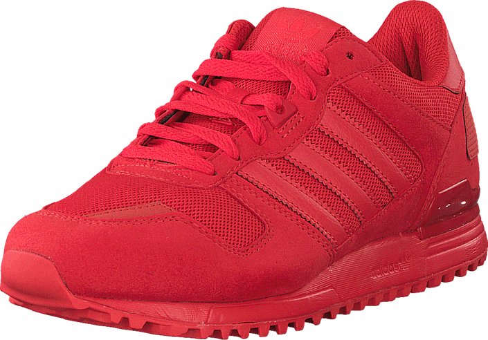 buy popular aa2ad 48134 Zx 700 Red/Red/Red