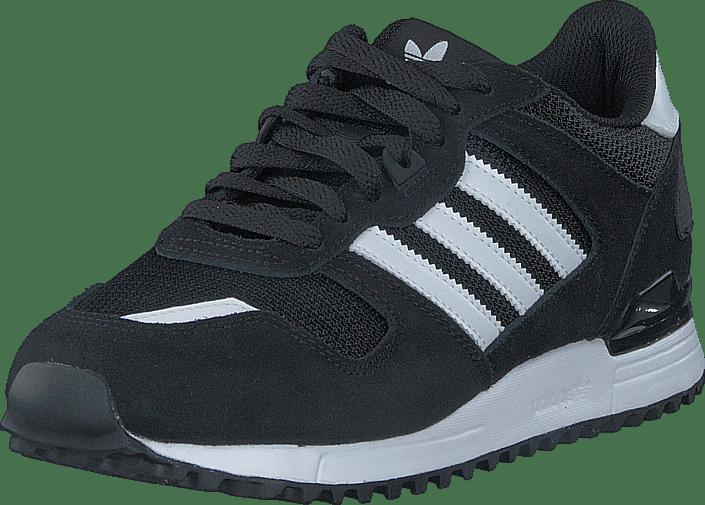 724fffc82 Buy adidas Originals Zx 700 Core Black  White black Shoes Online ...