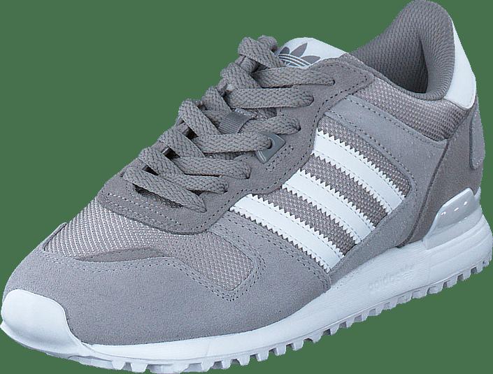 aed126828 Buy adidas Originals Zx 700 Ch Solid Grey Ftwr White Mgh S grey ...