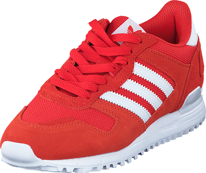 4720a7fbe3e24 Buy adidas Originals Zx 700 Core Red S17 Ftwr White Energy red Shoes ...