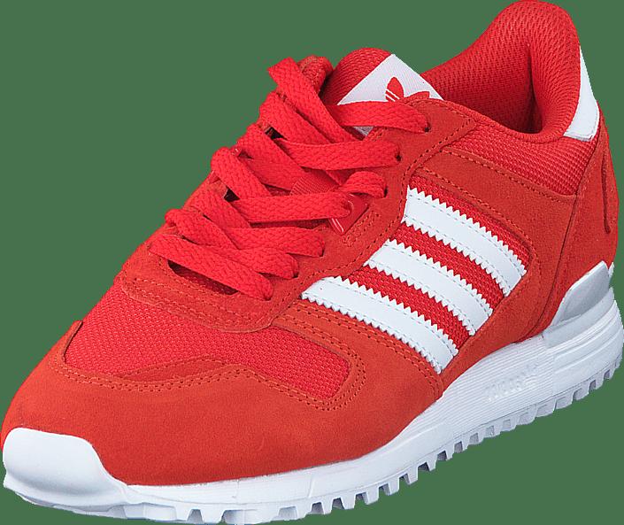 super popular d00ce 172c6 Zx 700 Core Red S17/Ftwr White/Energy