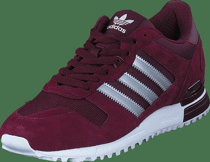 Prix Discount Achat HommeFemme Adidas Originals Zx 700