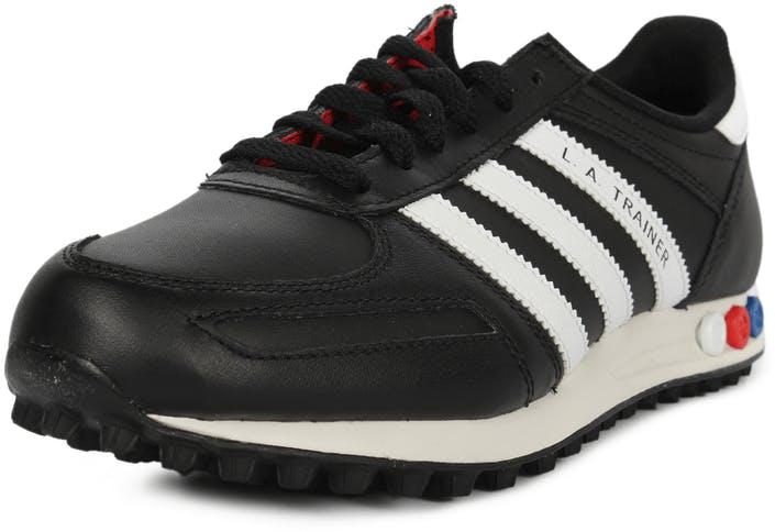 Adidas La Trainer Online köpa
