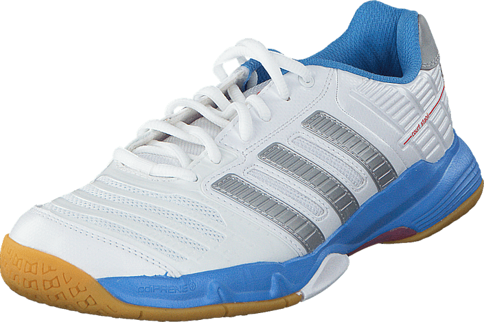 adidas Sport Performance - court stabil 10 W