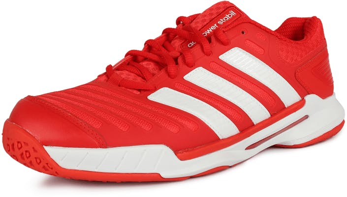 new products d460a 5fae0 adidas Sport Performance - Adipower Stabil 10