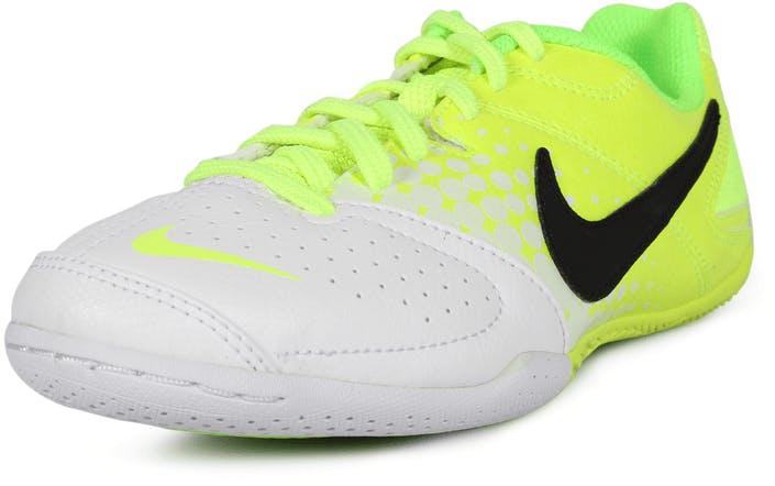 0837850197 Buy Nike Jr Nike 5 Elastico grey Shoes Online