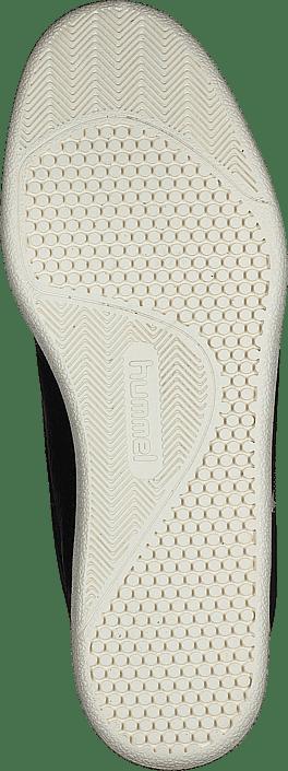 Hummel - Victory Moc Toe Boot High