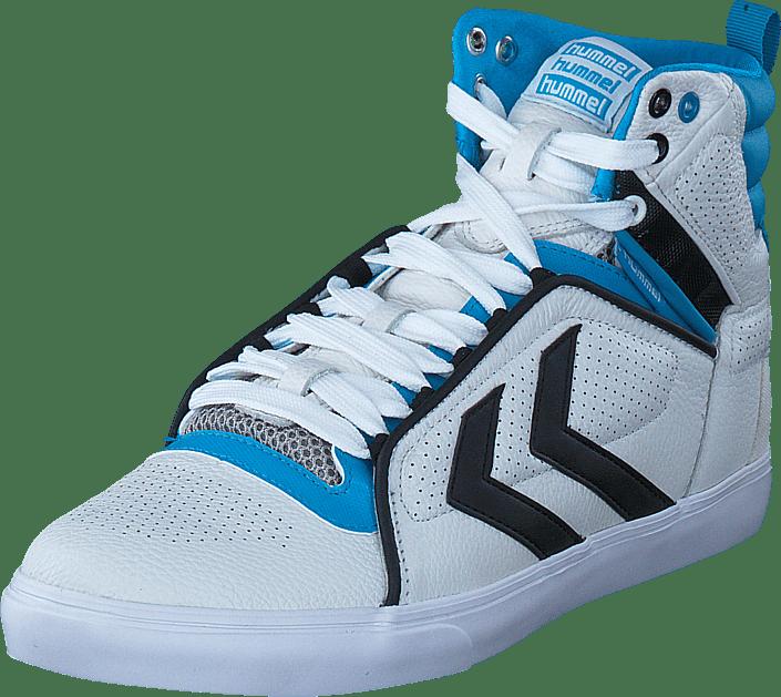 Converse, Hummel, Adidas Marken Schuhe günstig zu verkaufen