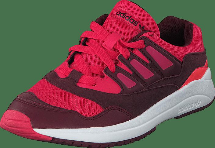 Buy adidas Originals Torsion Allegra W pink Shoes Online  379812c5eac8