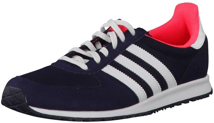 Koop Grijze Racer W Originals Online Adidas Adistar Schoenen UVzMpGSq