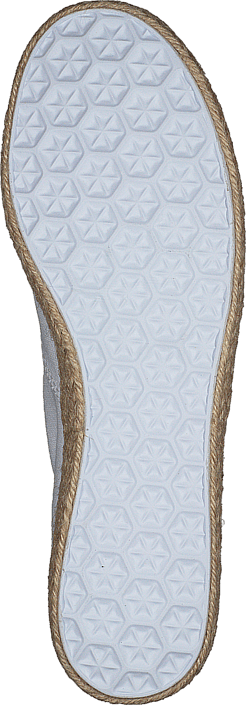 adidas Originals - Azurine Low Espadrille W