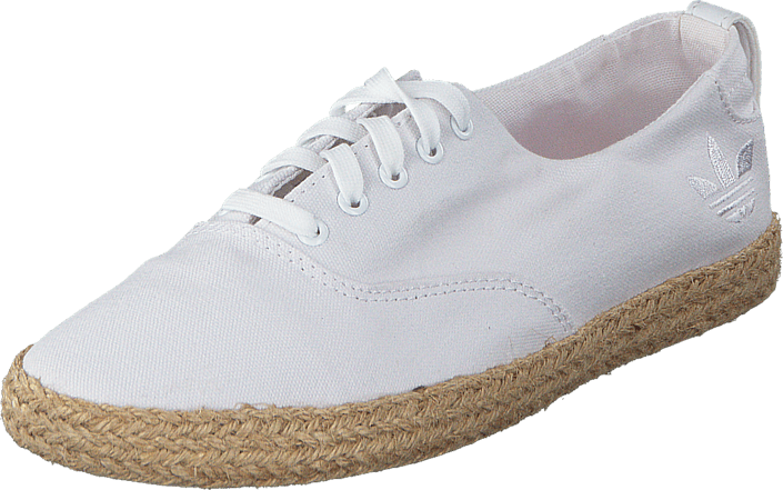 check-out 80f5f b40d8 Azurine Low Espadrille W