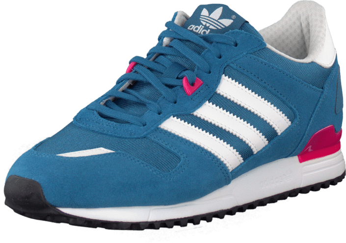 914c1c99b ... good adidas originals zx 700 w hero blue white solar pink 02f11 0489b