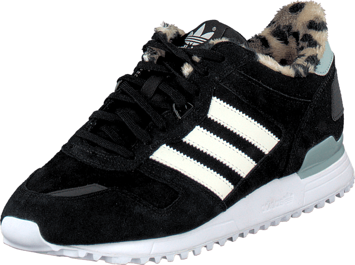 netherlands svart adidas zx 700 ce0f2 187d7
