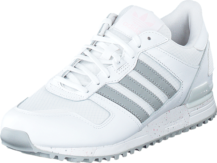 buy online 913a9 fda73 ... coupon code adidas originals zx 700 w ftwr white clear onix pink bdcef  7cc5c