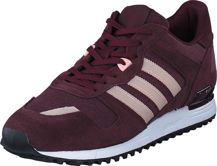 Zx 700 W MaroonHaze Coral S17Night Re
