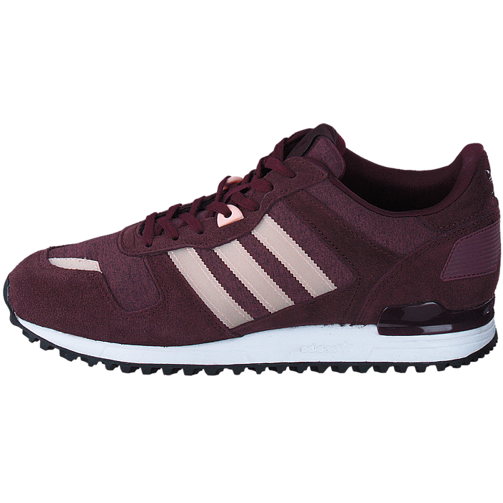 How To Know If Adidas Shoes Re Stock Online