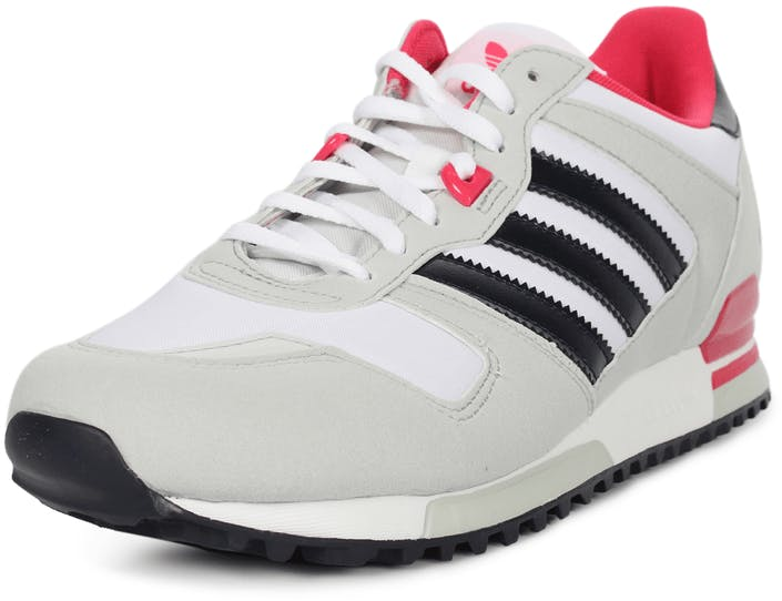 6bea36b2762e1 Buy adidas Originals ZX 700 W Grey Shoes Online
