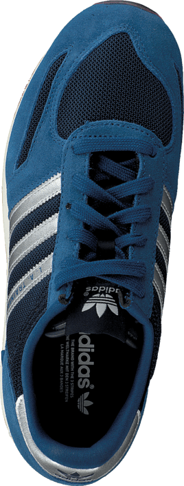 adidas Originals - La Trainer W Dark Marine