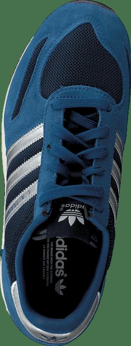adidas Originals - La Trainer W Dark Marine