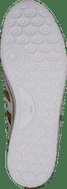 Kjøp adidas Originals Honey Stripes Mid W MesaChalk White